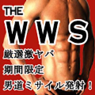 おちんちん|WWS|おちんちん