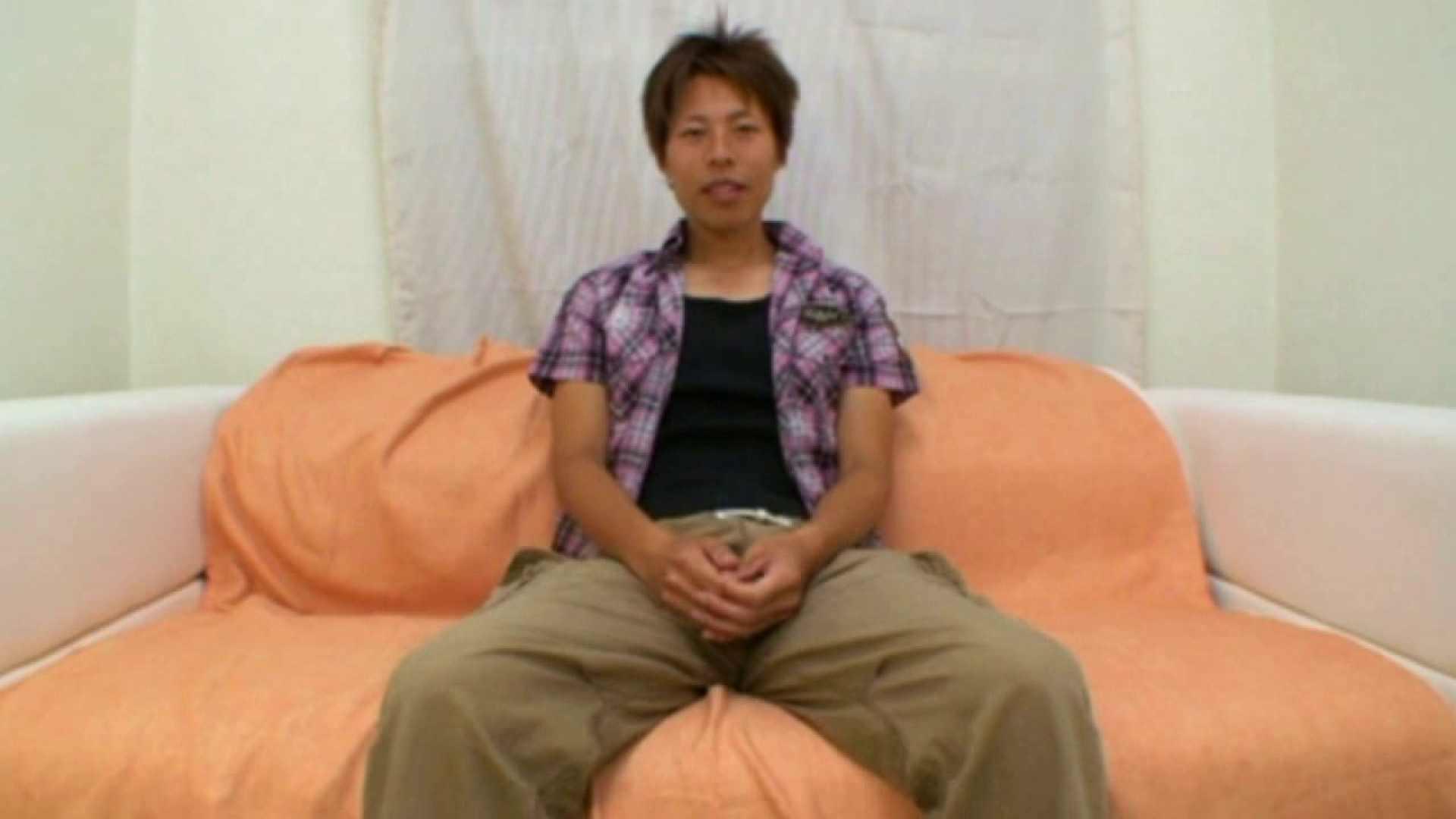 おちんちん|ノンケ!自慰スタジオ No.10|自慰