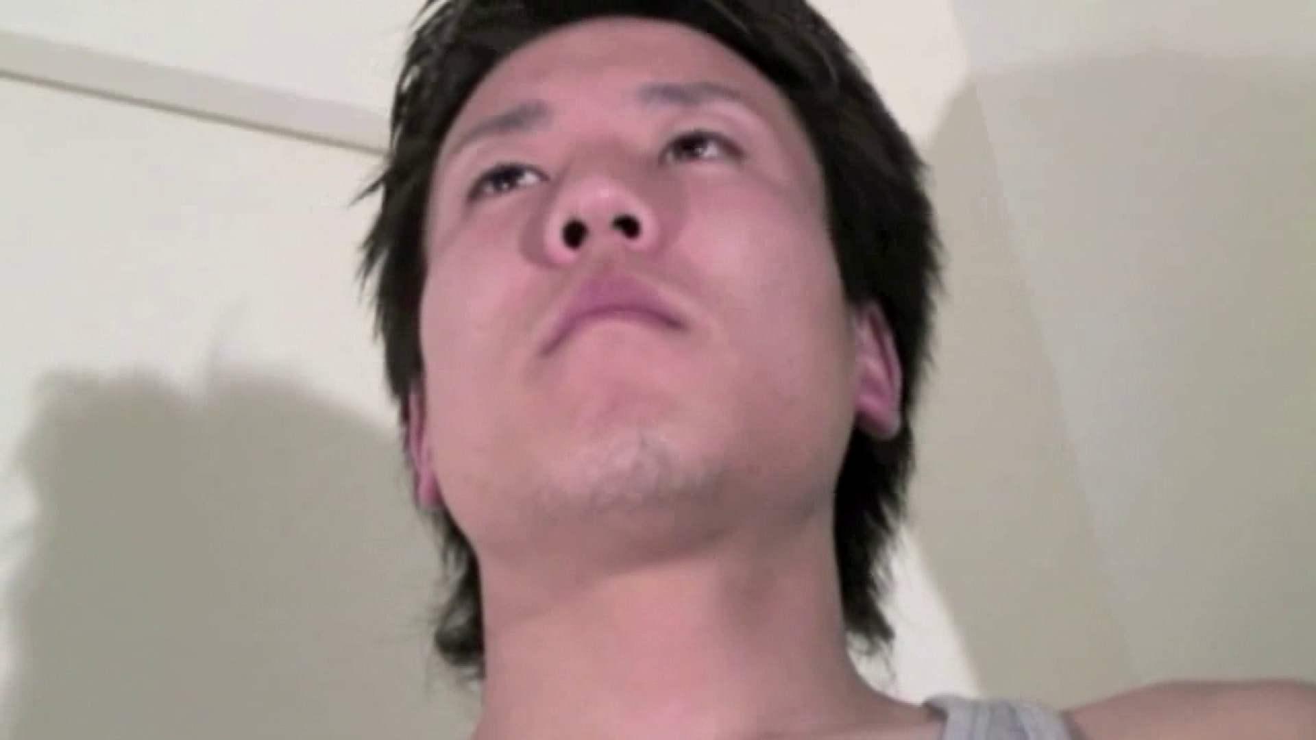 おちんちん|イケイケMENS CLUB【File.07】|オナニー
