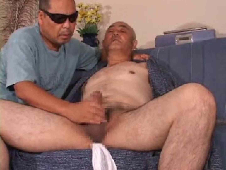 おちんちん|清さんの傑作動画集 Vol.09 前編|セックス
