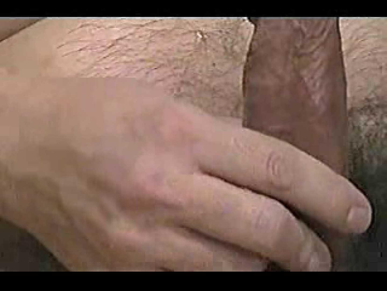 おちんちん|中年男オナニーシリーズVOL.4|オナニー