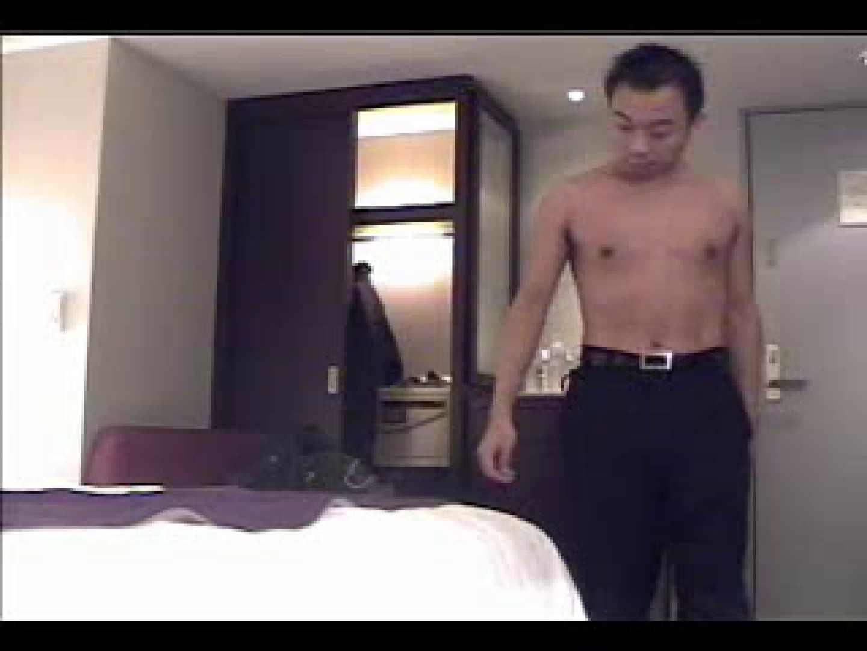 おちんちん|アジアン ファックキング VOL2|アジアン