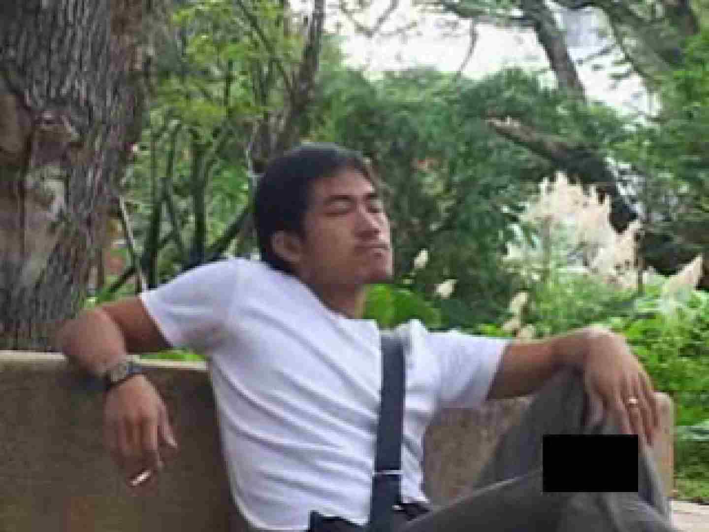 おちんちん|アジアン ファックキング VOL3|手コキ