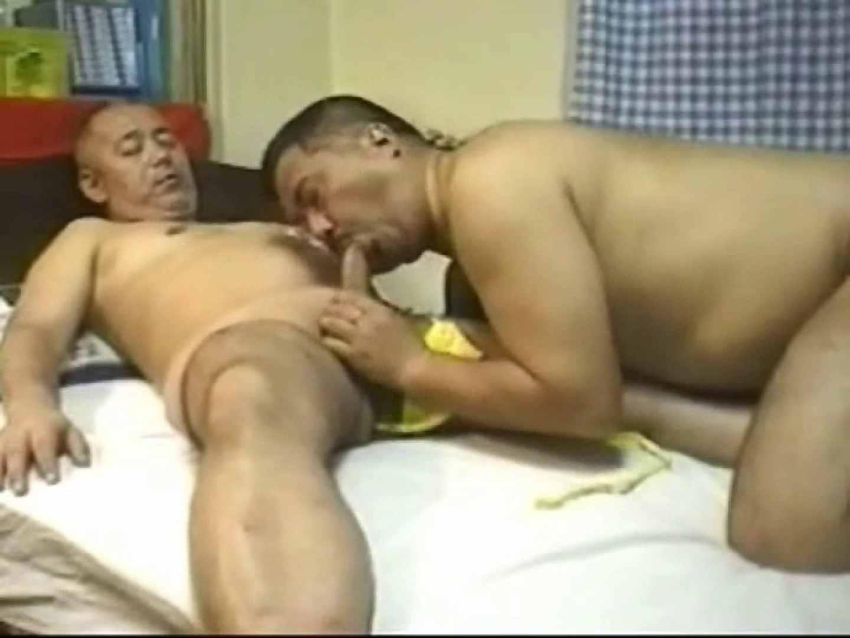 おちんちん 重役クラスの禁断の情事VOL.4 フェラ