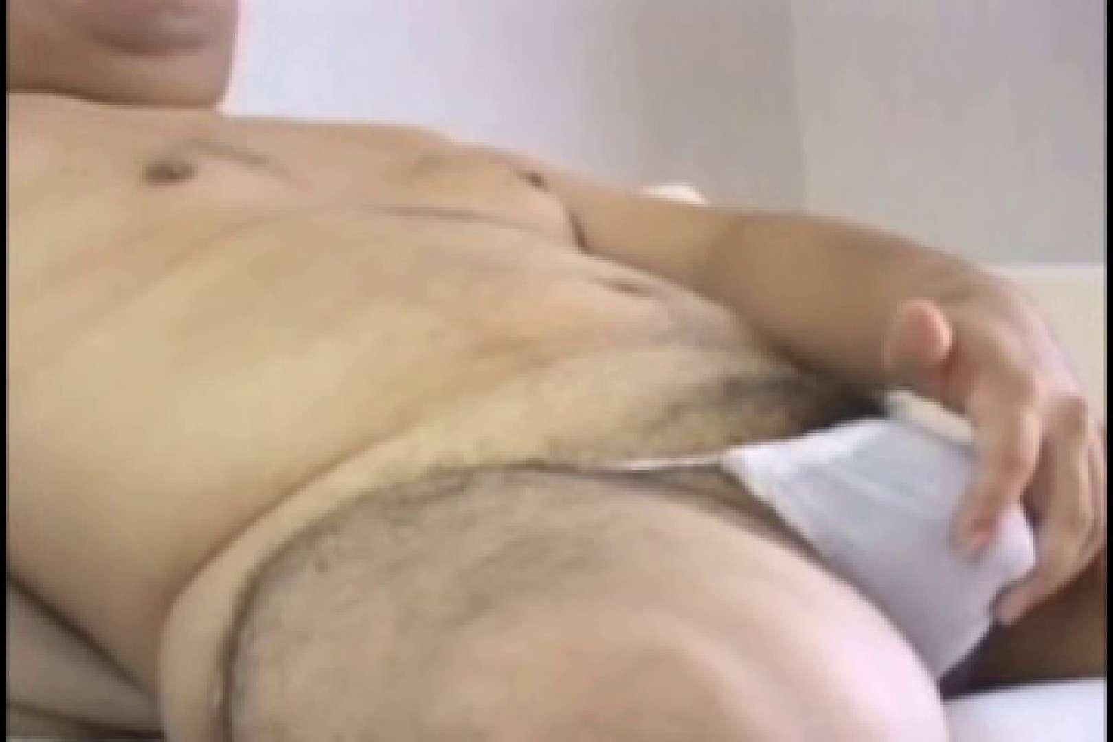 おちんちん|性欲に満ちたデカてぃむぽのホモ旦那|フェラ