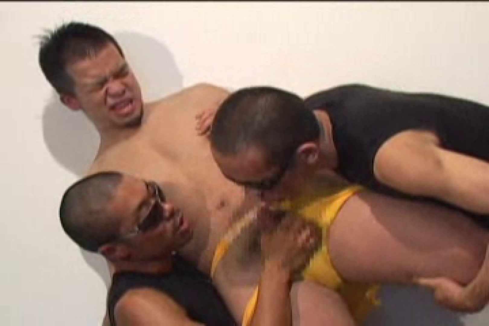 おちんちん|スポMENファック!!反り勃つ男根!!vol.14|裸