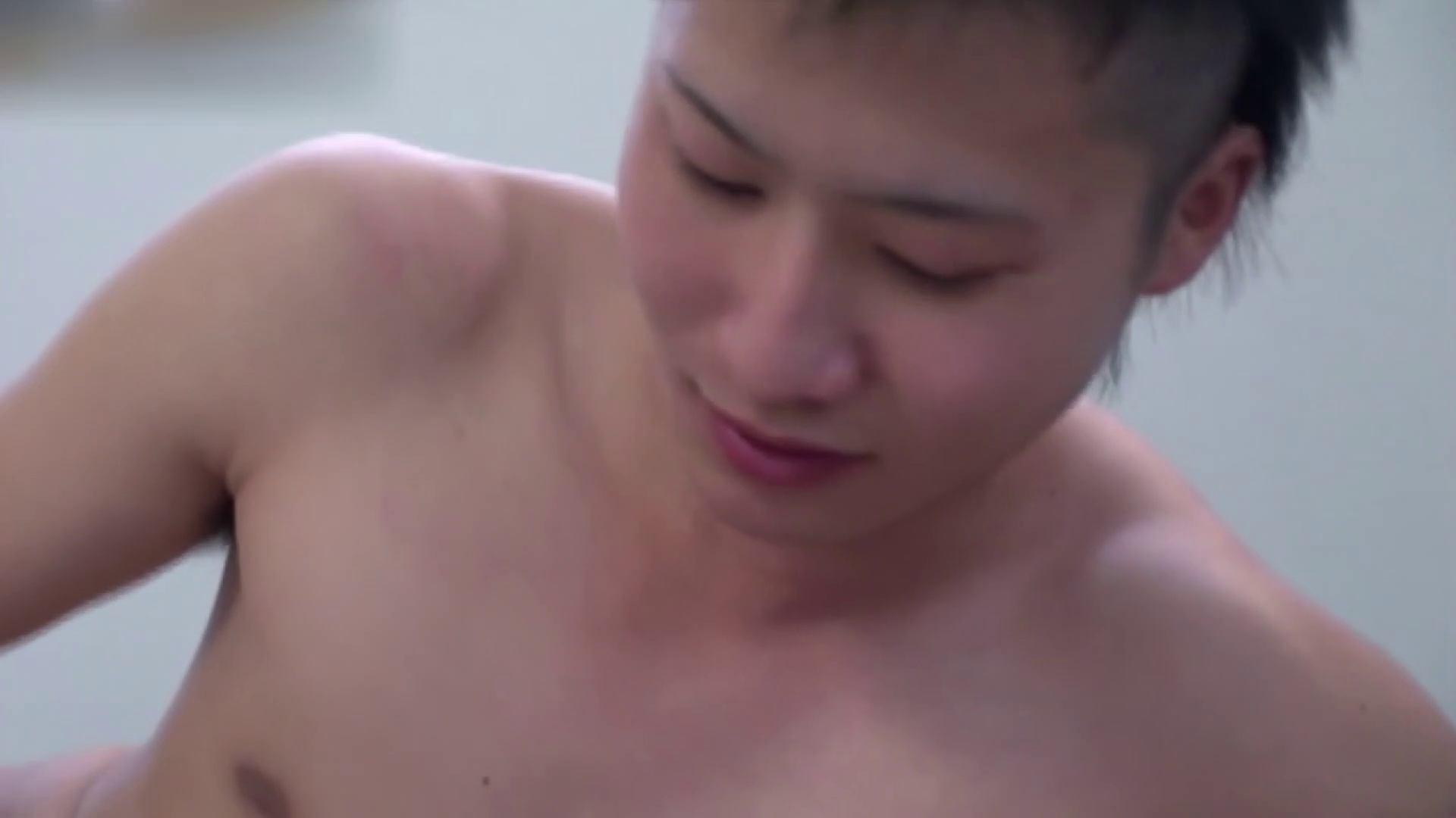 おちんちん|イケイケMEN'SCLUB vol.26前編|男