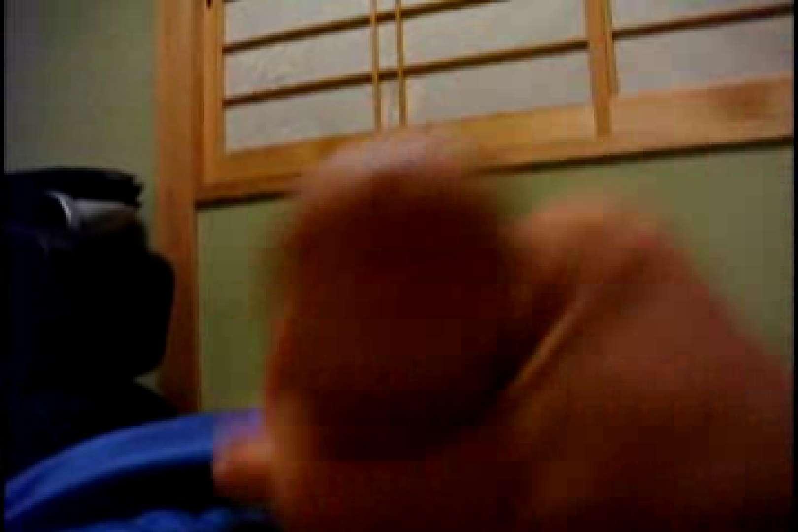 おちんちん|オナ好きノンケテニス部員の自画撮り投稿vol.02|射精