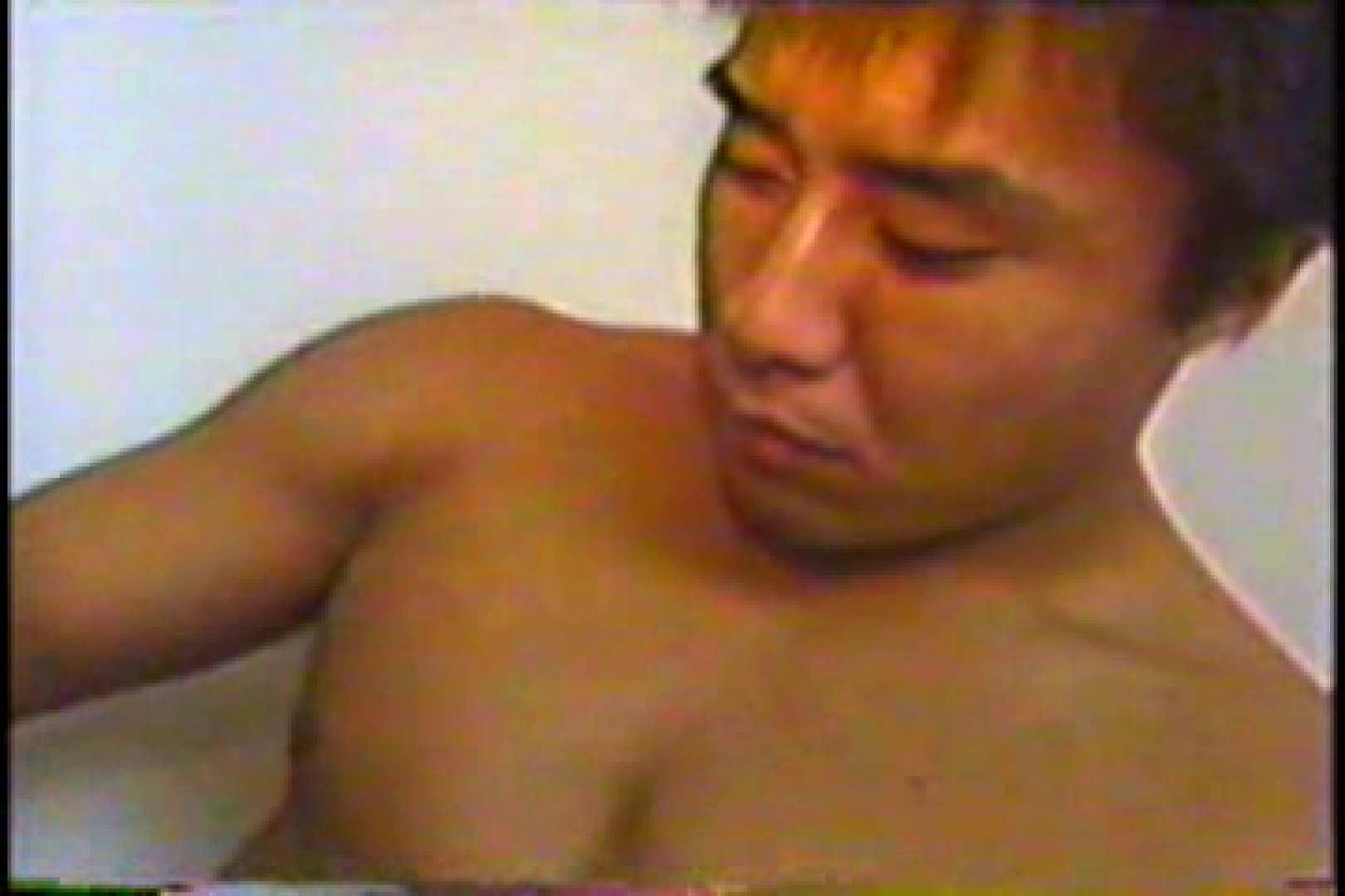 おちんちん|『ノンケ・スポーツマンシップとは・・・! ! 』 第4戦|入浴・シャワー