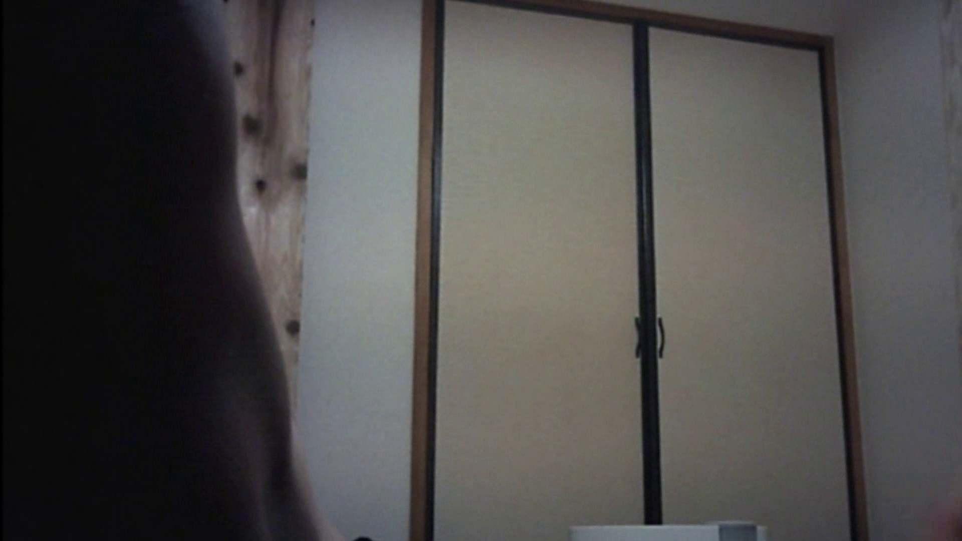 イケメン達の愛と肉欲の日々 Vol.03 男パラダイス ゲイ無修正画像 11画像 6