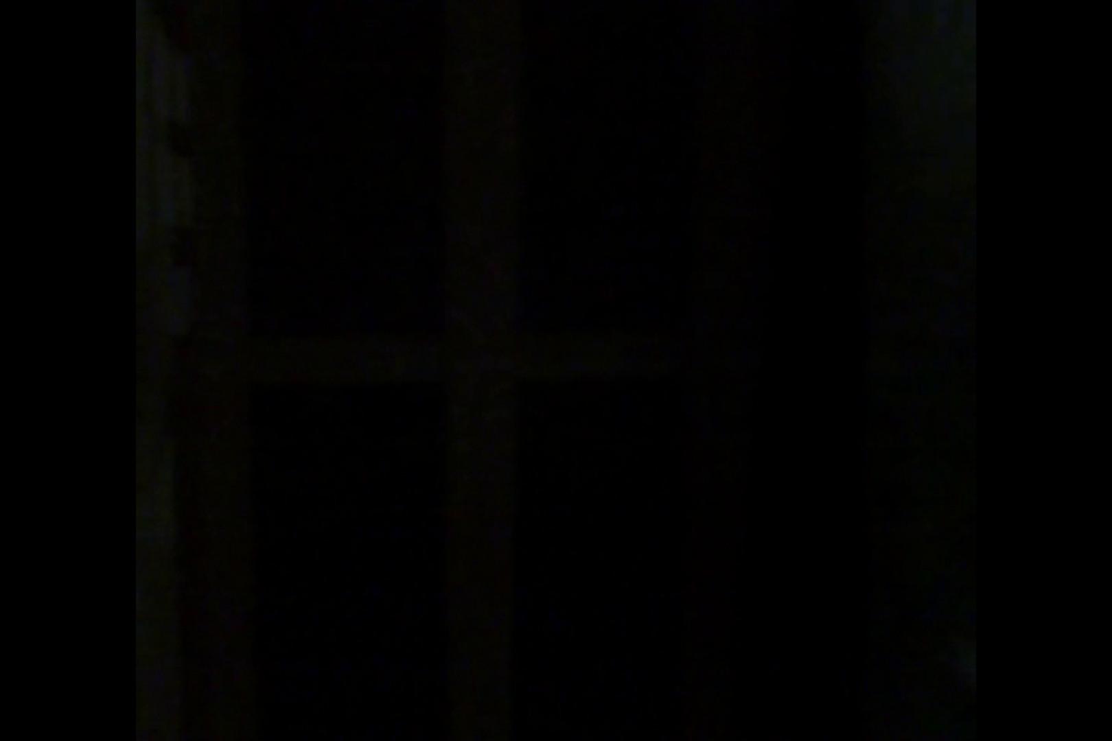 Came back チンピースさん!!vol.01 スリム美少年系ジャニ系 ゲイフリーエロ画像 11画像 3