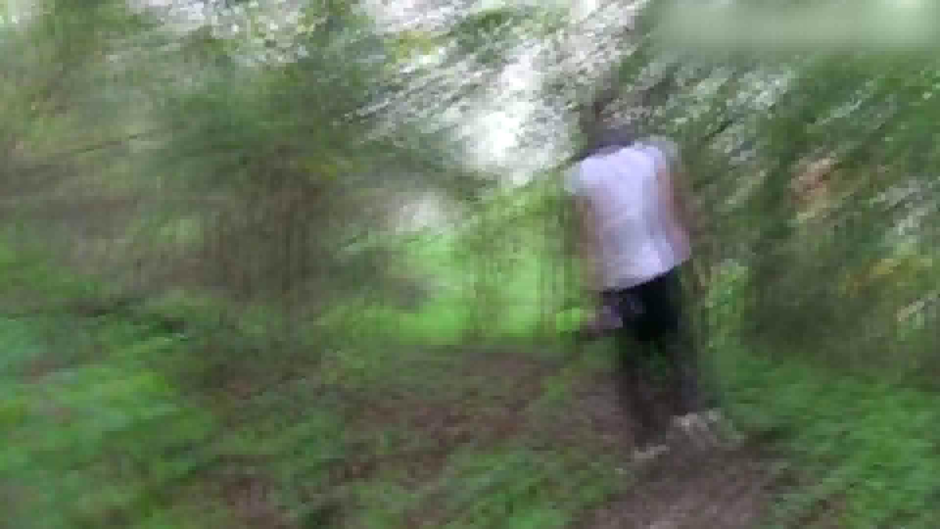 ユーロナンパ!イケメン外人さんGET!!Season4 vol01 ゲイのオナニー ゲイアダルト画像 10画像 3