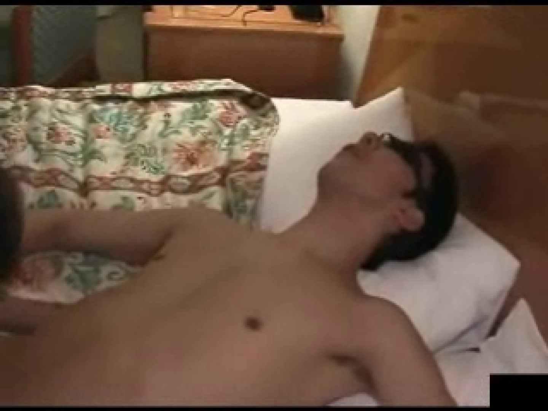 男道フェラセレクションVOL.37 男パラダイス ゲイSEX画像 11画像 6
