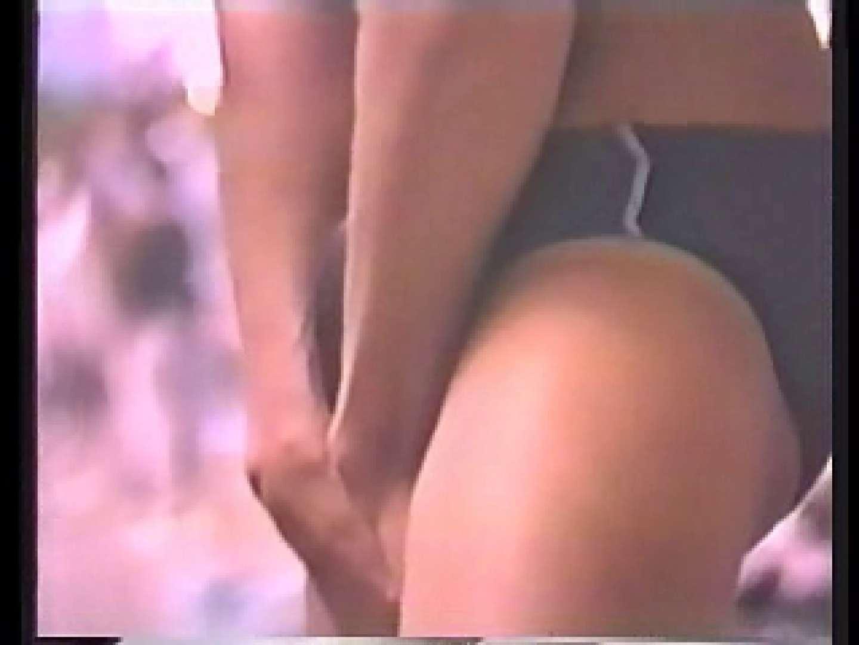 スポーツマンガチンコ覗き! スジ筋系メンズ | 着替え  14画像 11