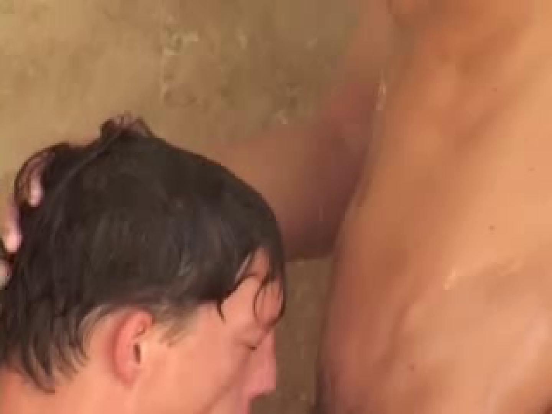 イケメン洋人のセックスでも見てつかぁさい!その1 洋物メンズ ゲイ丸見え画像 14画像 8