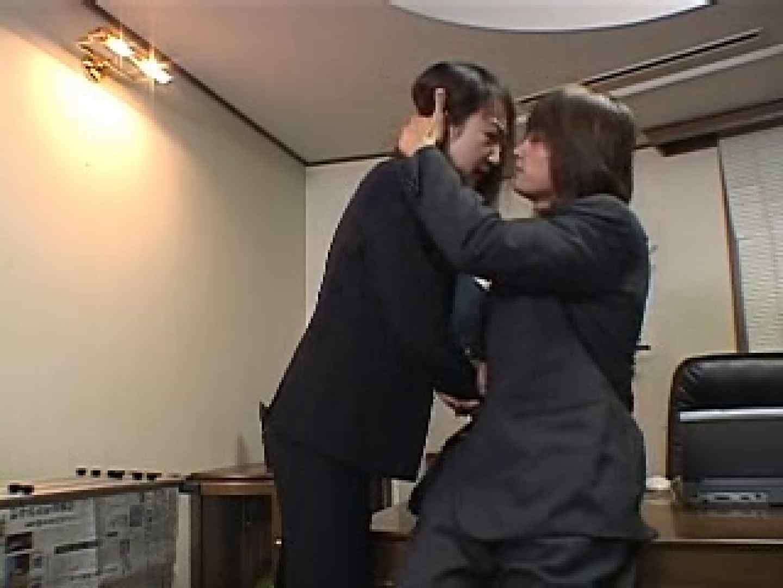 ゲイから壮絶な支持を獲るイケメン男優~南佳也~ ノンケ | フェラチオ  12画像 1