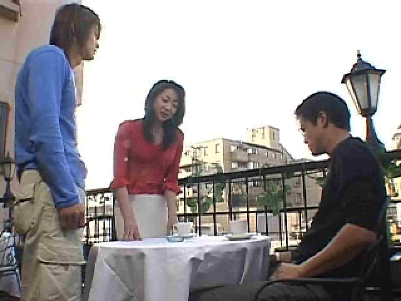 おちんちん ゲイから壮絶な支持を獲るイケメン男優~南佳也~ 口内射精
