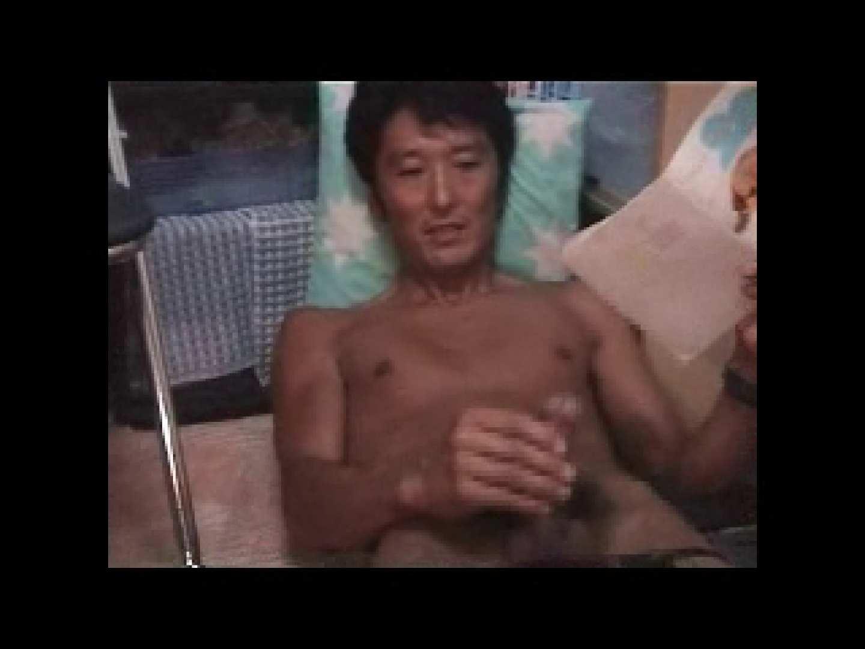 ノンケ男のオナニー撮影 ゲイのオナニー ちんぽ画像 10画像 2