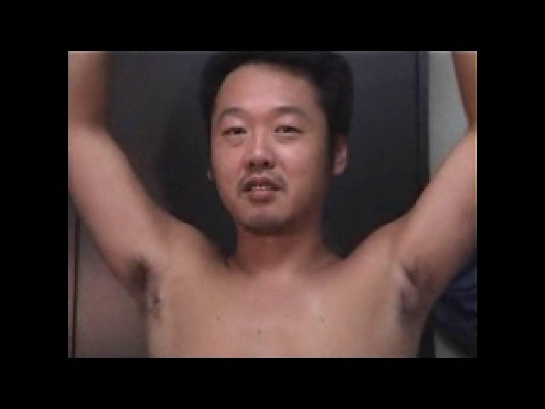 ノンケ男のオナニー撮影 手コキ ちんこ画像 10画像 4