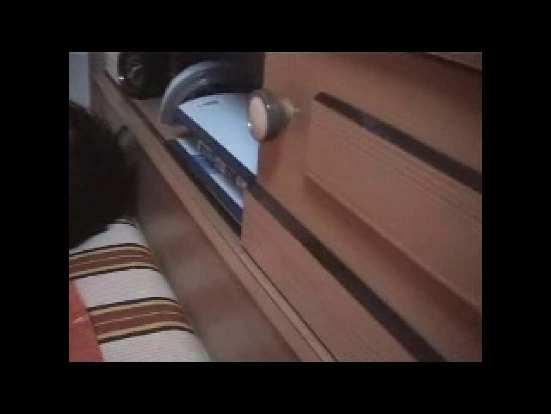 ヤバいです!錦戸亮似の男の子のセックス映像入手! 超薄消し ゲイセックス画像 11画像 8