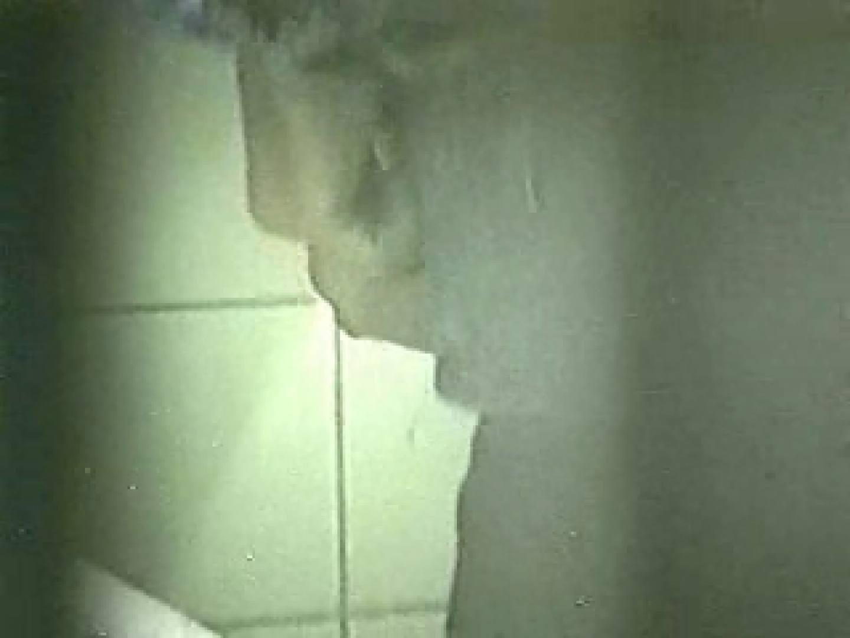 ガッツリかわや覗き洋人さん。(再UP) 洋物メンズ ゲイセックス画像 12画像 5
