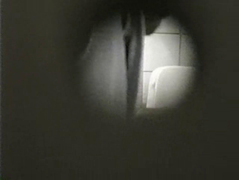 リーマン&ノンケ若者の公衆かわやを隠し撮り!VOL.8 のぞき   チンポ総まとめ  9画像 1