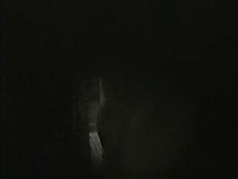 リーマン&ノンケ若者の公衆かわやを隠し撮り!VOL.8 覗き特集 ゲイアダルト画像 9画像 5