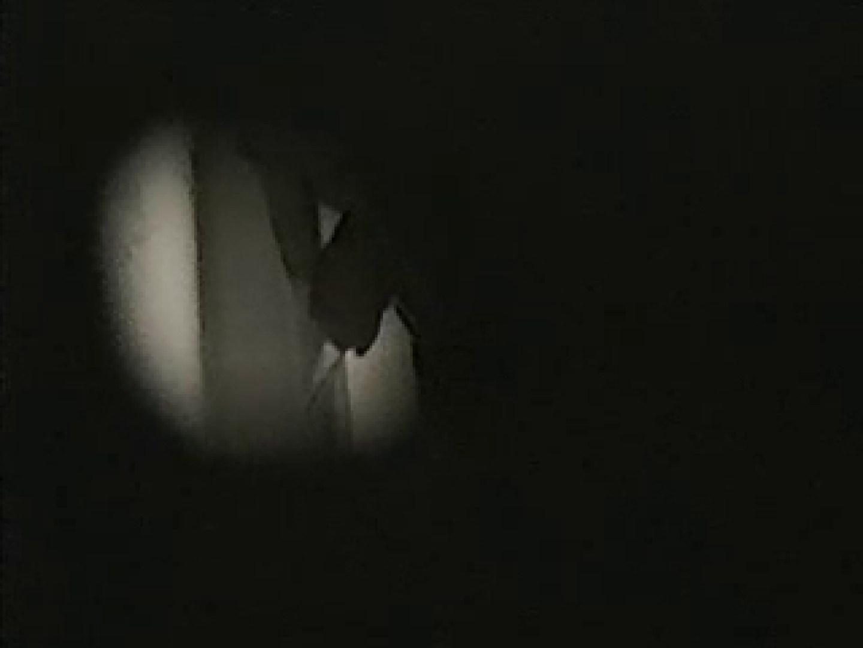 リーマン&ノンケ若者の公衆かわやを隠し撮り!VOL.8 丸見え ゲイ精子画像 9画像 7