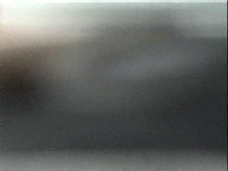 リーマン&ノンケ若者の公衆かわやを隠し撮り!VOL.10 ノンケ 男同士動画 14画像 5