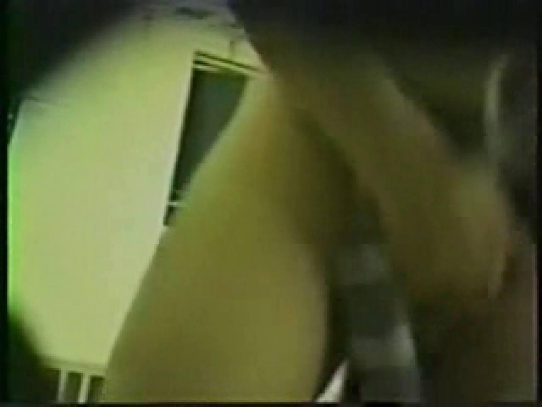 体育会系の脱衣所のぞきVOL.1 スジ筋系メンズ ゲイエロビデオ画像 8画像 4