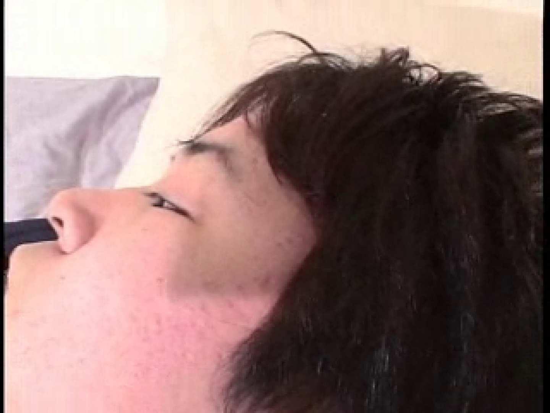 ARASHIの大野智かなりのそっくりさん!! ゲイのオナニー ゲイ無修正動画画像 9画像 2
