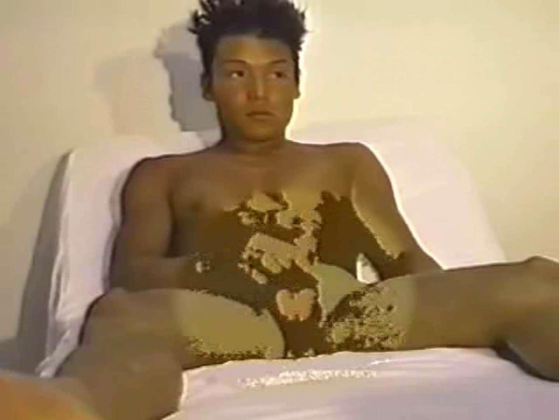 90sノンケオナニーボーイズ特集!CASE.10 男パラダイス | ノンケ  14画像 1
