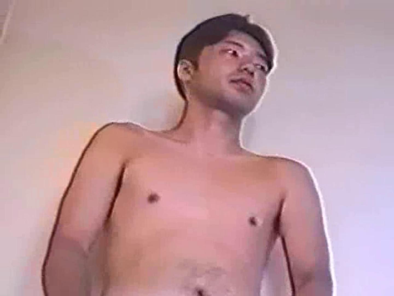 90sノンケオナニーボーイズ特集!CASE.12 イケメン達 ゲイ射精画像 14画像 8