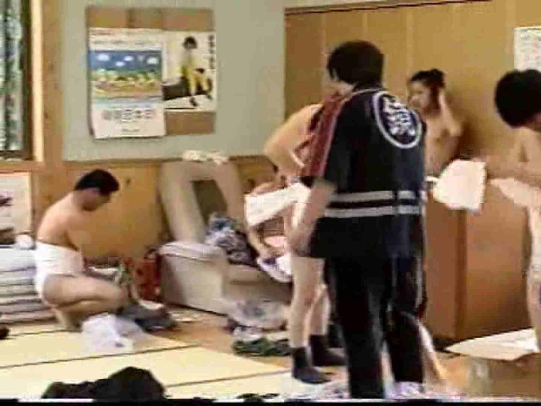 Japan of祭り!VOL.2 完全無修正で! | スジ筋系メンズ  8画像 7