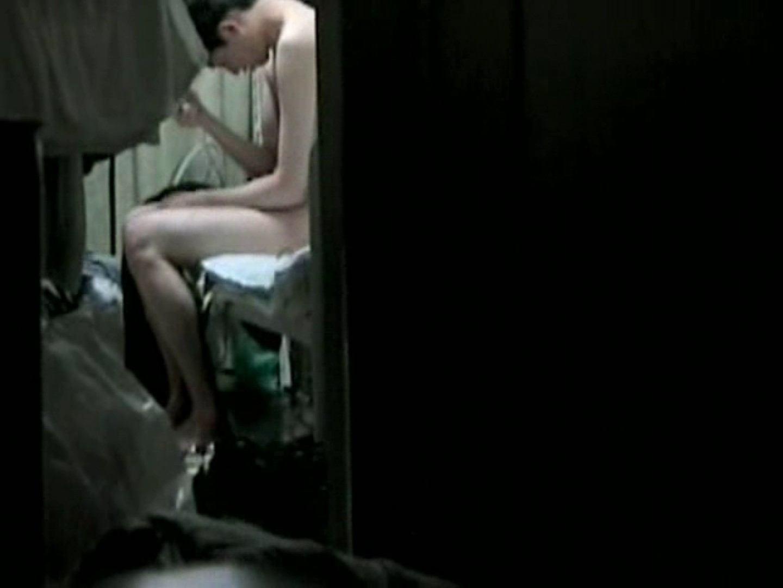 民家覗き!ノンケさんの自慰行為を覗いてみましょ♪VOL.2 素人メンズ ゲイ無修正ビデオ画像 10画像 9