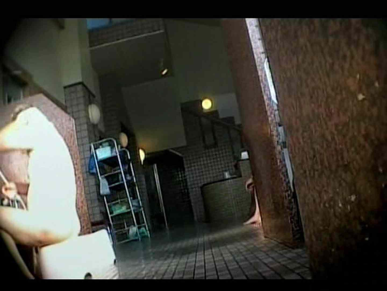 素人投稿!ノンケさん達の平然とした裸体覗き! ノンケ ゲイアダルトビデオ画像 14画像 3
