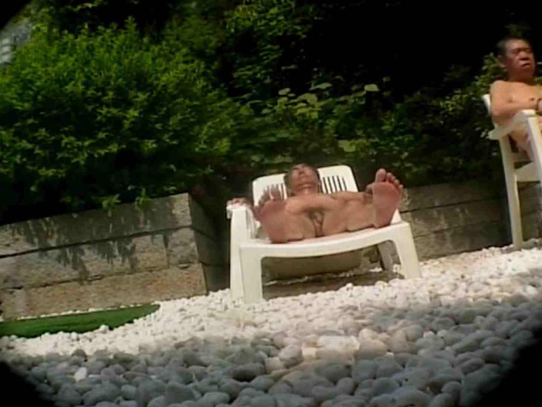 いい湯だなぁ~素人ノンケ風呂覗き特集~VOL.2 完全無修正で! 尻マンコ画像 9画像 2