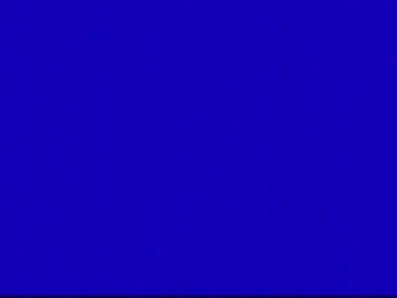 敏腕イカセ屋!田○健三さんのリーマン狩り!VOL.3 男パラダイス ゲイSEX画像 14画像 3