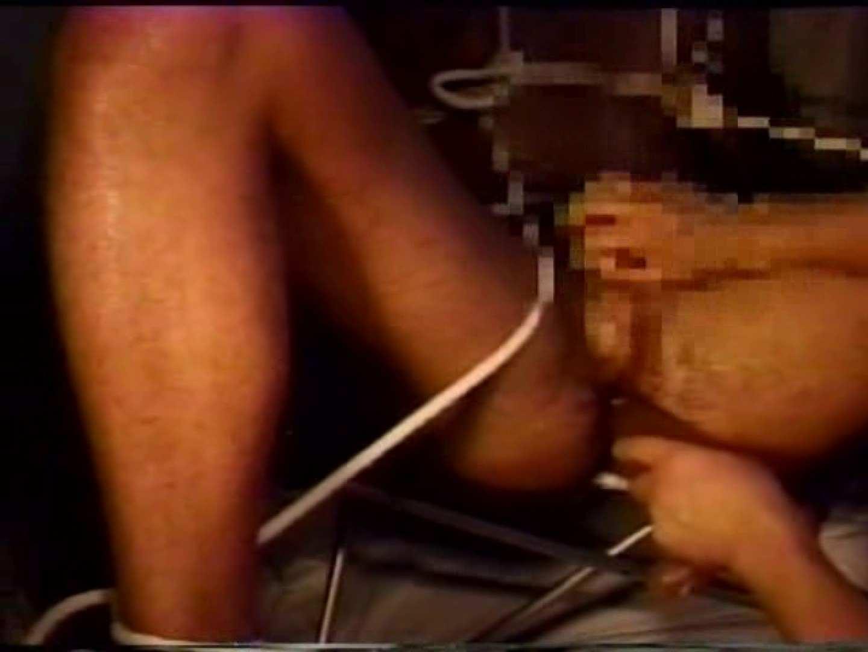SEXしようぜっ!興奮が収まらねんだ。~柔道家編~ ピストン ゲイセックス画像 14画像 14
