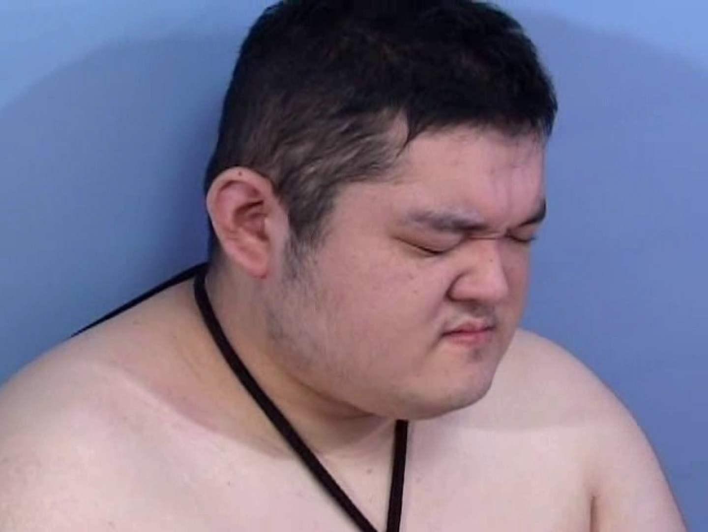 太ってますが何か?見よこのどや顔! その他  8画像 7
