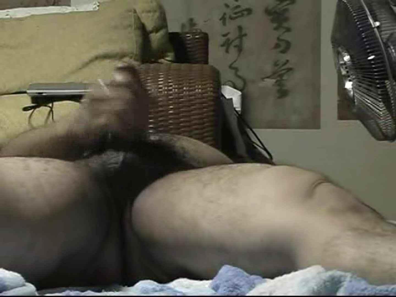敏腕イカセ屋!田○健三さんのリーマン狩り!第四弾VOL.1 フェラチオ | 手コキ  9画像 8
