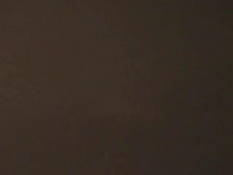 人気格闘家・桜井マッハのプライベートハメ撮りSEX映像が流出!第一部 完全無修正で! ゲイモロ見え画像 13画像 2
