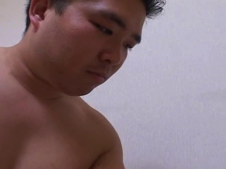 ショーリューケン!!熊ッ! 男パラダイス ゲイエロ画像 10画像 10