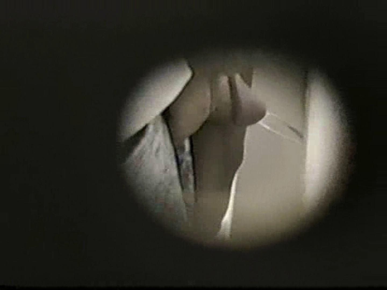 都内某所!禁断のかわや覗き2009年度版VOL.1 私服もいいね! ゲイ無修正動画画像 14画像 11
