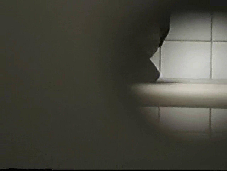 都内某所!禁断のかわや覗き2009年度版VOL.3 完全無修正で! 尻マンコ画像 8画像 2