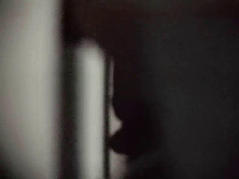 都内某所!禁断のかわや覗き2010年度版VOL.3 リーマン系メンズ ゲイエロ動画 9画像 6