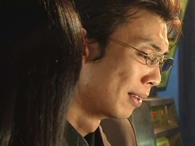 隣国発ドラマ!サラリーマンガチムチ&スジキンSEXVOL.2 人気シリーズ | スポーツ系メンズ  10画像 1