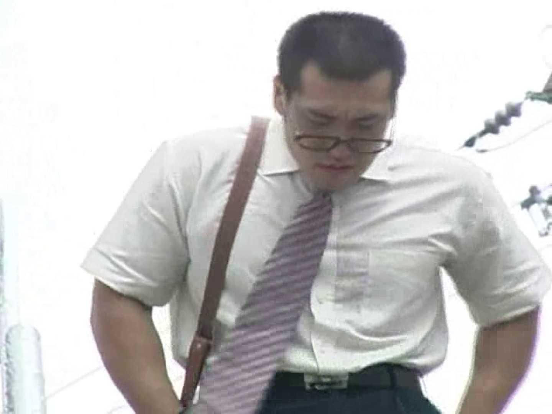 隣国発ドラマ!サラリーマンガチムチ&スジキンSEXVOL.2 フェチ 男同士動画 10画像 3