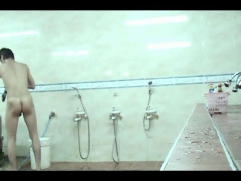 おちんちん|隣国ノンケさんの脱衣所&浴場覗き完全版!Vol.5|完全無修正