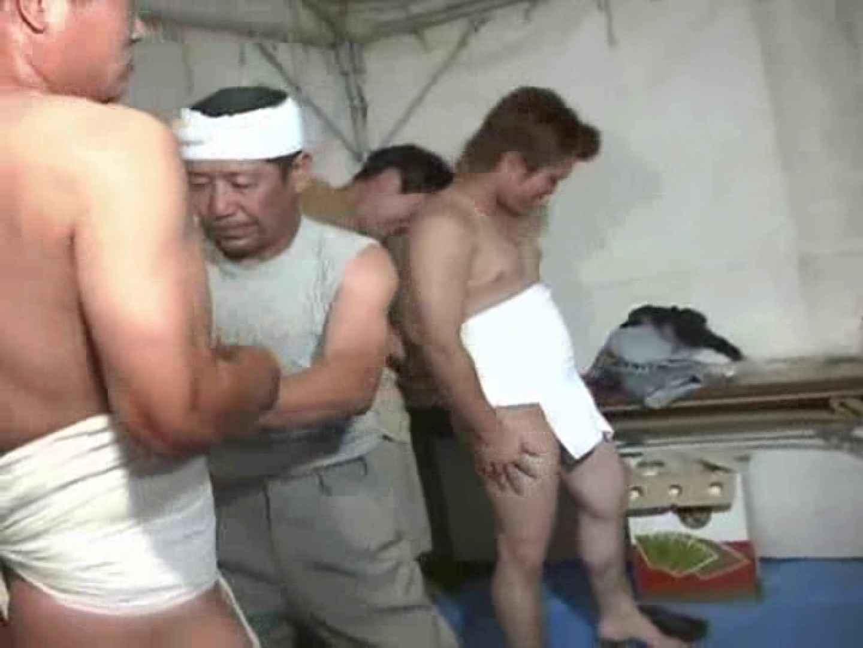 日本の祭り 第六弾!極み裸祭ざ●や●り神事vol.2 人気シリーズ ゲイSEX画像 11画像 6
